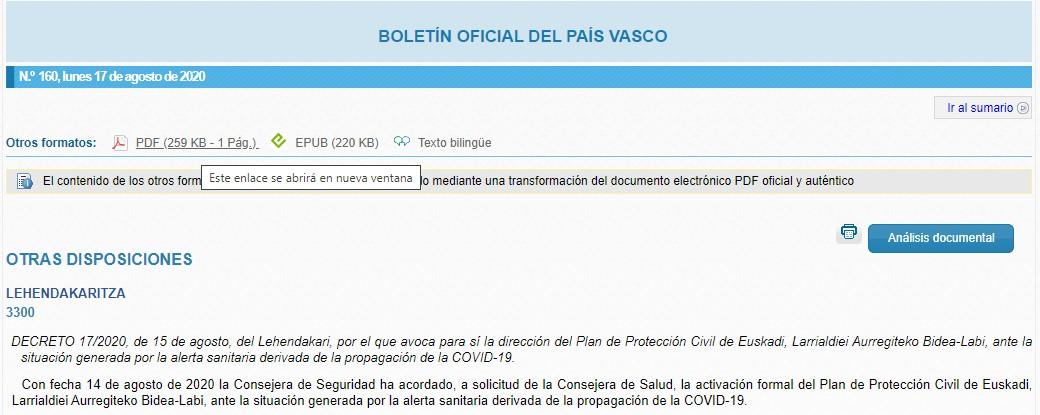 BOPV_1.jpg