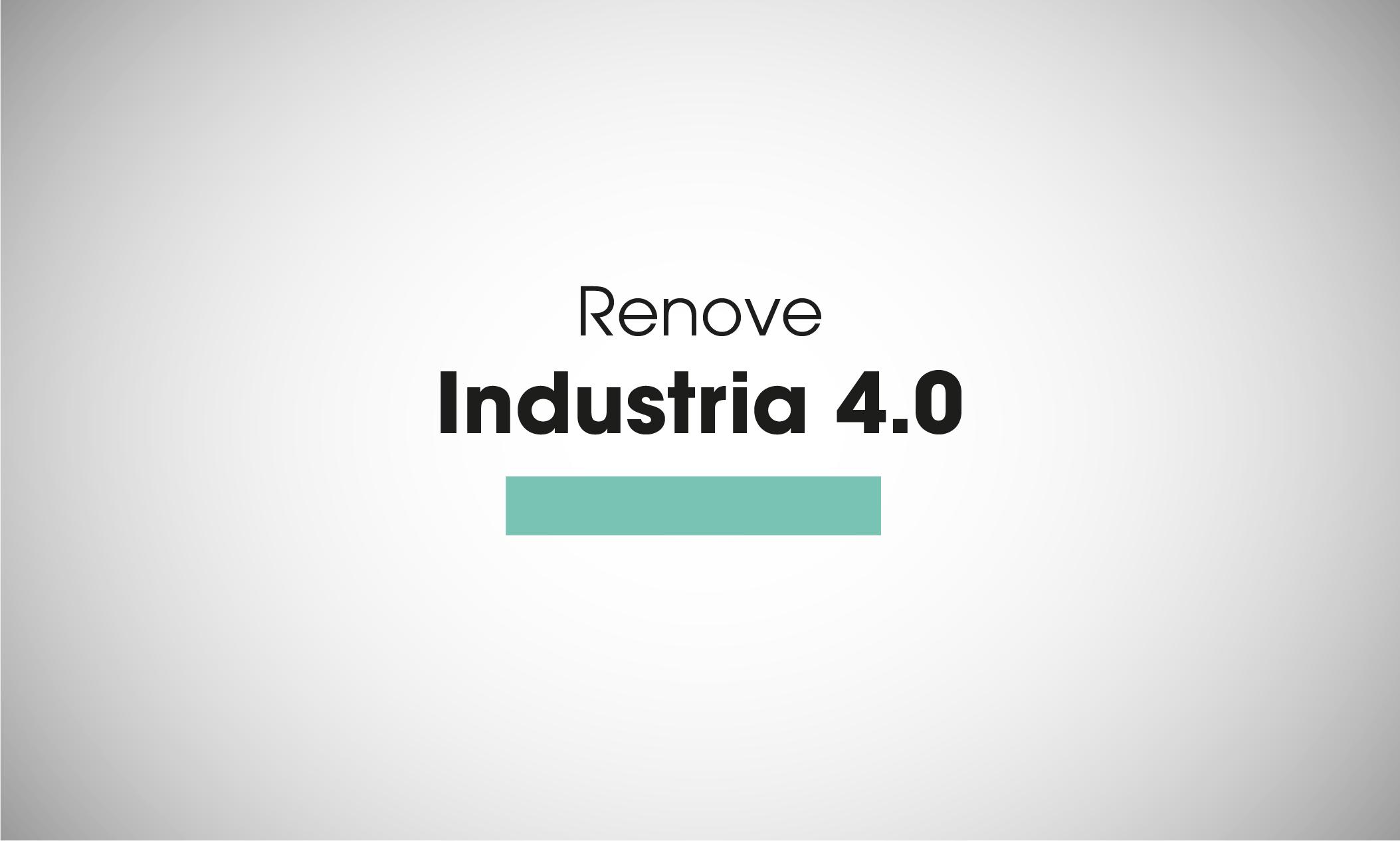 banner_ayudas_renove_industria_v2__1_.jpg