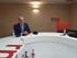 Josu Erkoreka entrevistado en el Programa Besaide de RNE