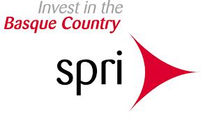 Invest_SPRI.png