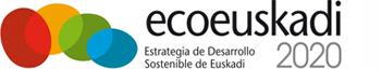 logo-ecoeuskadi2020.jpg