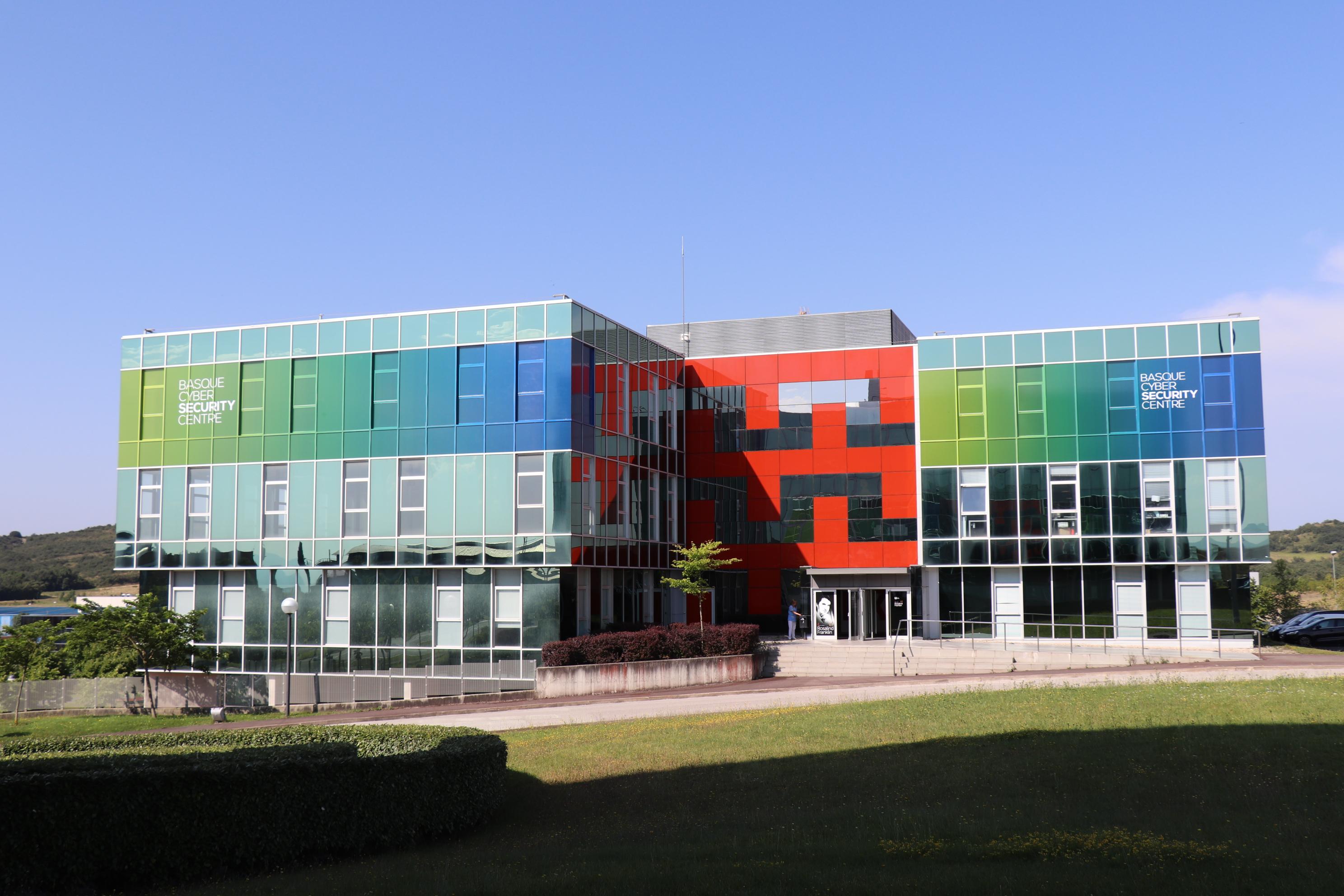 edificio2.jpg