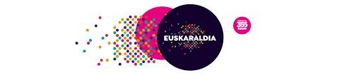 Euskaraldia.jpg