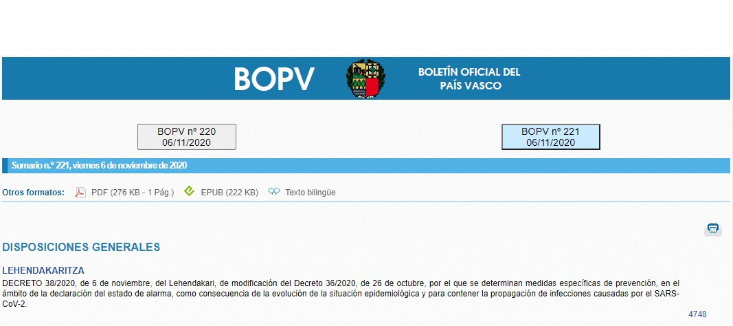 BOPV.jpg