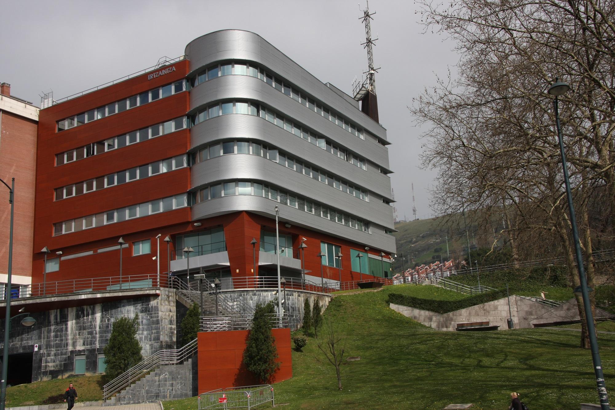 Bilbao_Ertzain-etxea.JPG