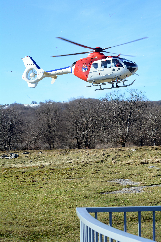 Rescate_helicóptero_1.JPG