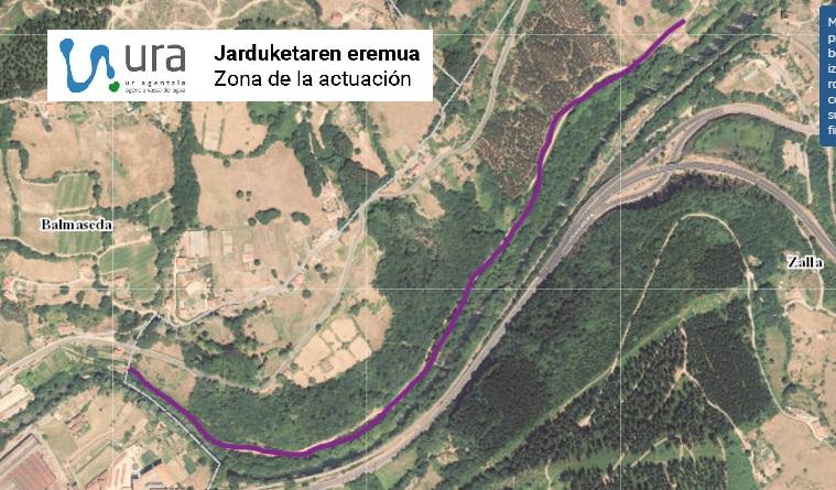 Jarduketa_eremua_-_Zona_de_la_actuación.jpg