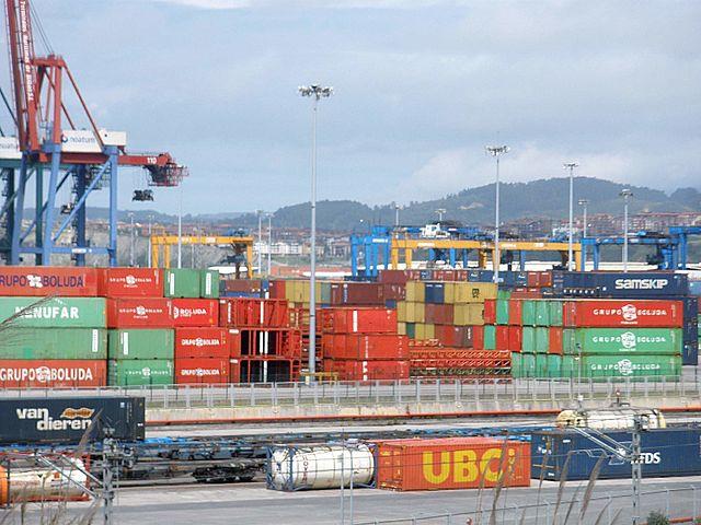 Santurce_-_instalaciones_portuarias_del_Puerto_de_Bilbao_6.jpg