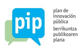 110615_logo_Pip.jpg