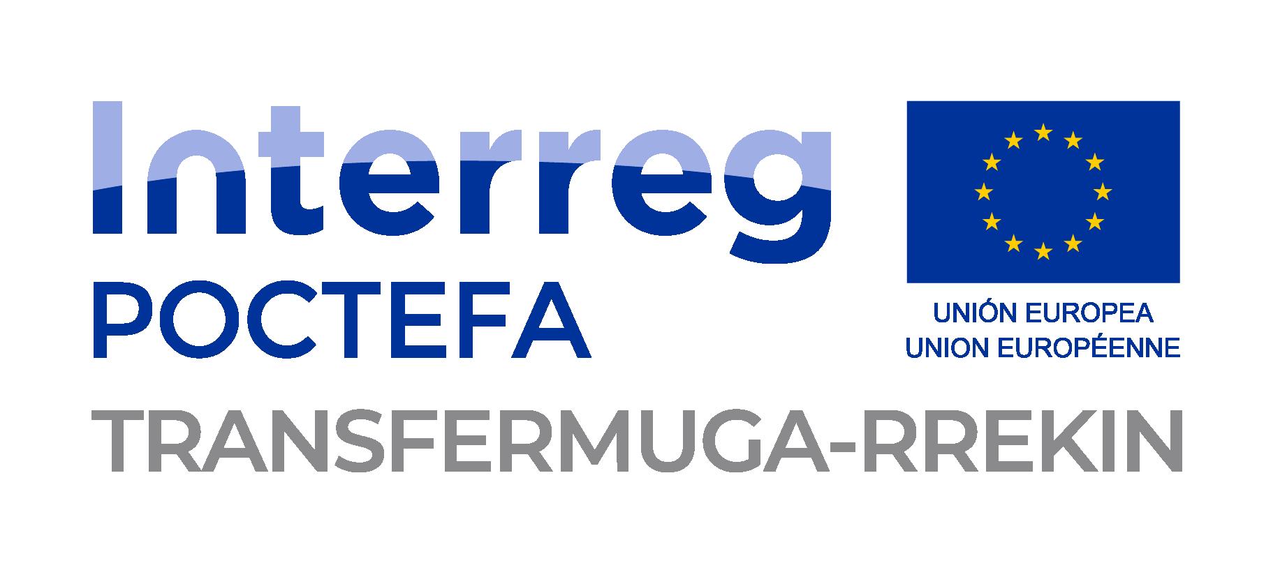 interreg-POCTEFA-TRANSFERMUGA-RREKIN-RGB.png
