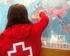 Imagen Archivo Cruz Roja Euskadi IRUN / Migrantes (Comisión Europea)