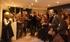 Presentación de Euskadi Saboreala