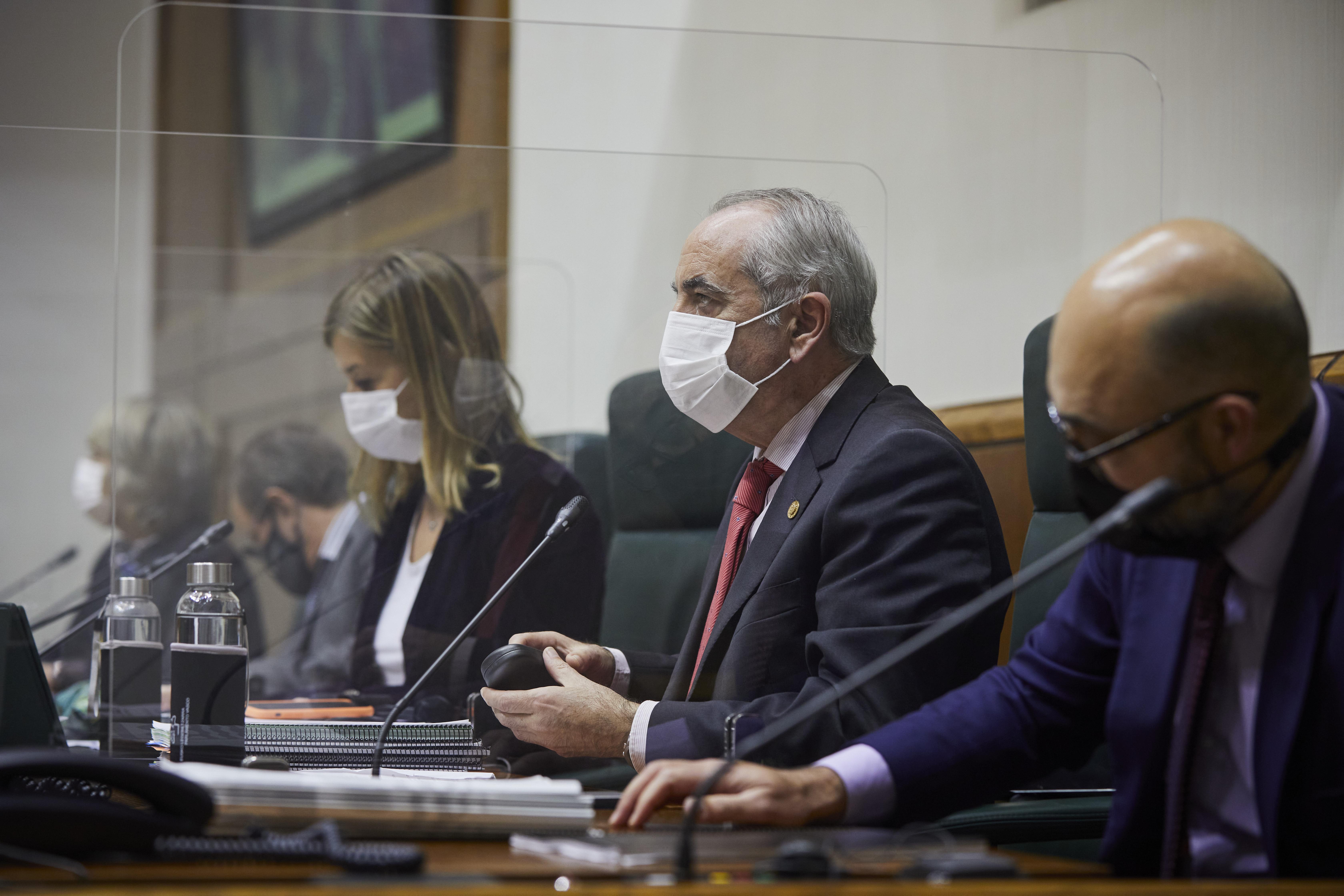 202O.12.22_Comision_de_Presupuestos_114.jpg
