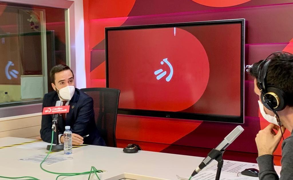 foto_radio_euskadi_21-12-2020_1.jpg
