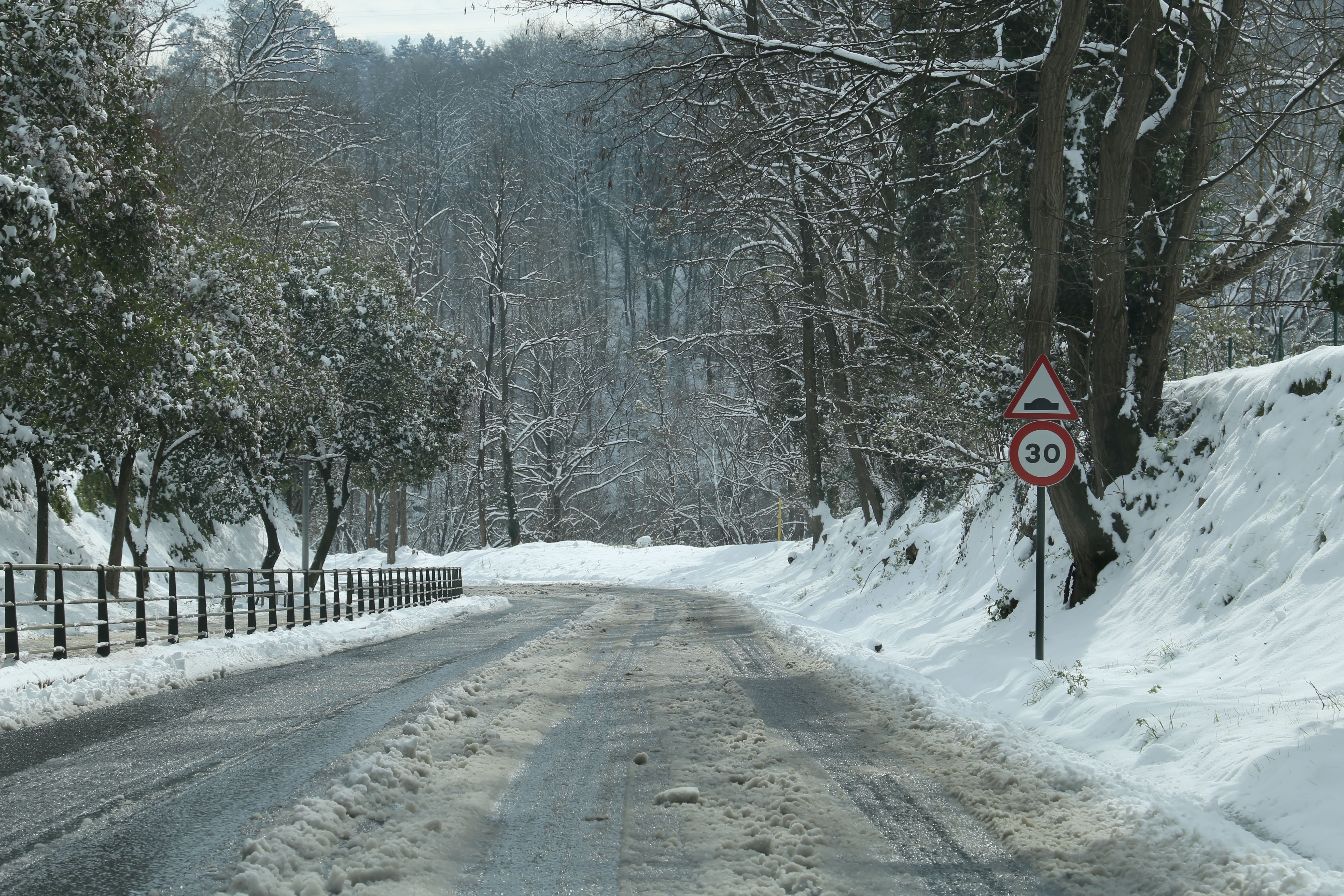 Trafico-nieve21.JPG