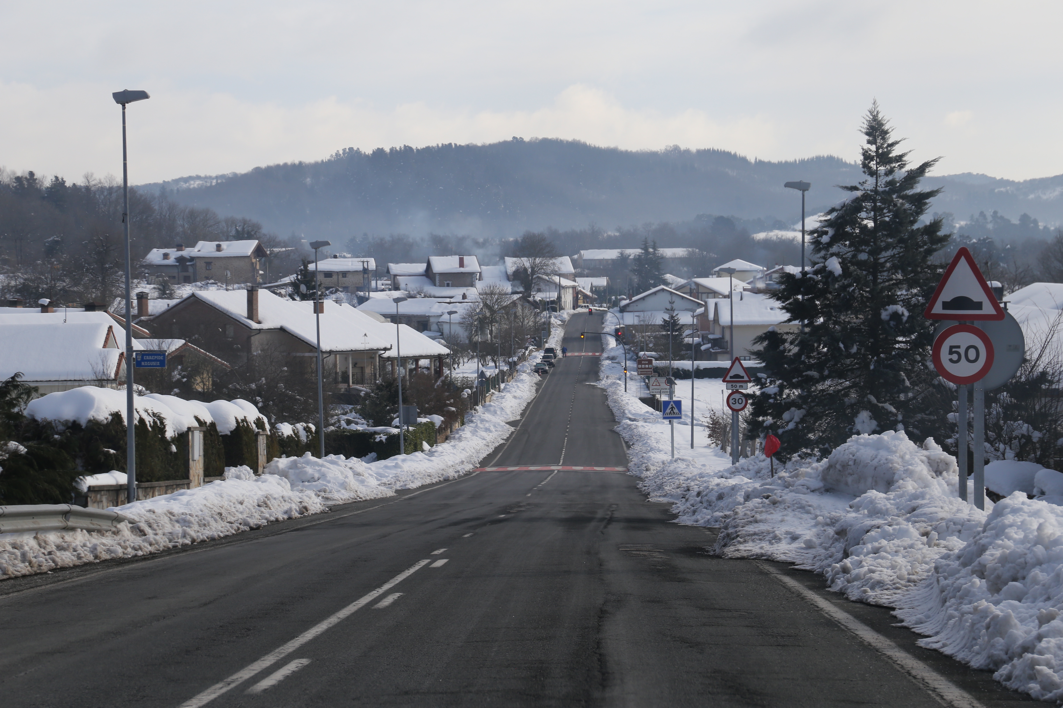 Trafico-Nieve2.JPG
