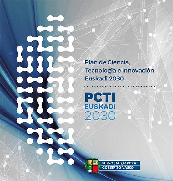 PCTI_EUSKADI_2030-1.jpg