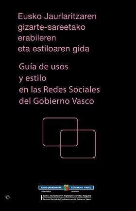 guia_rsr.jpg
