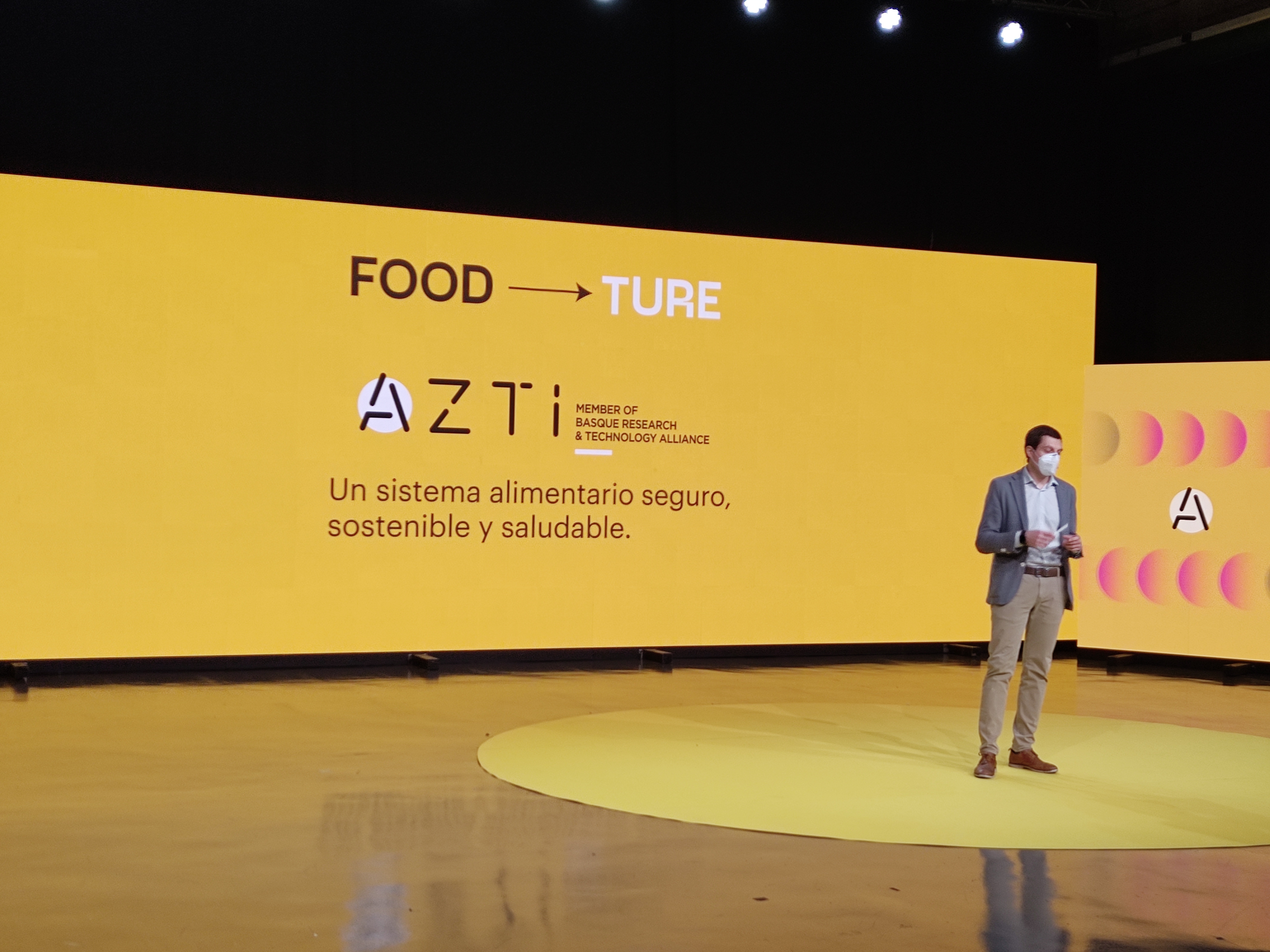 FoodTure1.jpg
