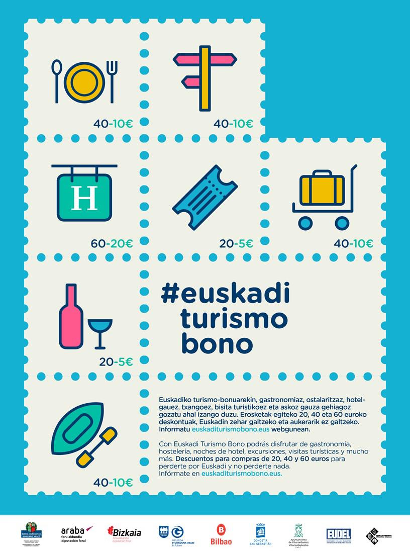 euskadi-turismo-bono.jpg