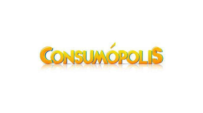 1448961531_consumopolis.jpg