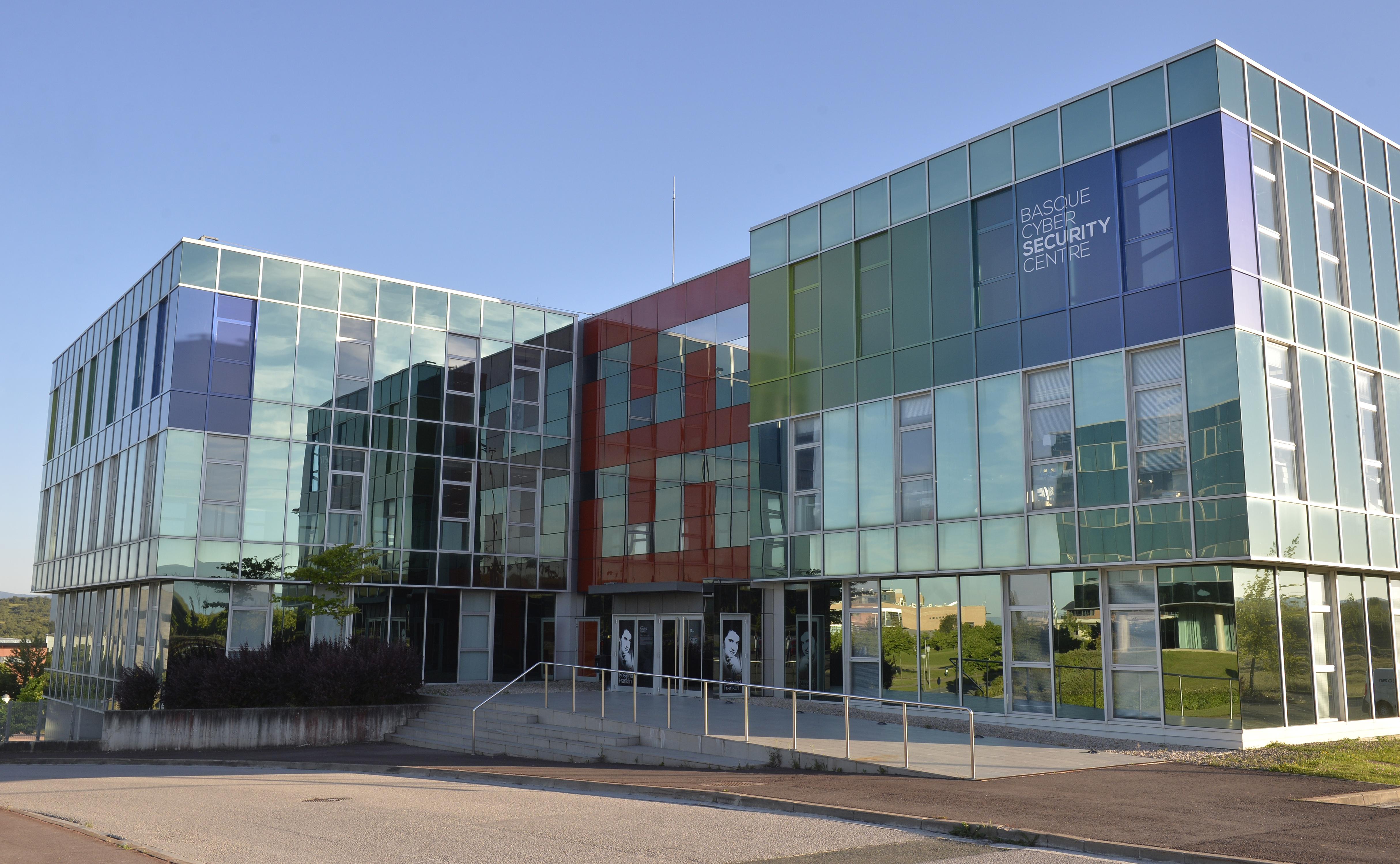 Edificio_BCSC.jpg
