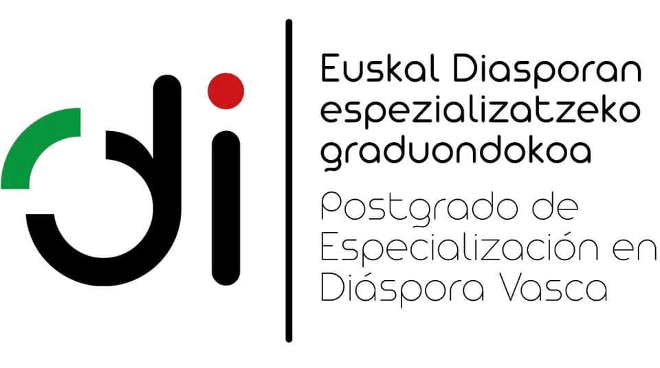 logo_gorka_diaspora.jpg