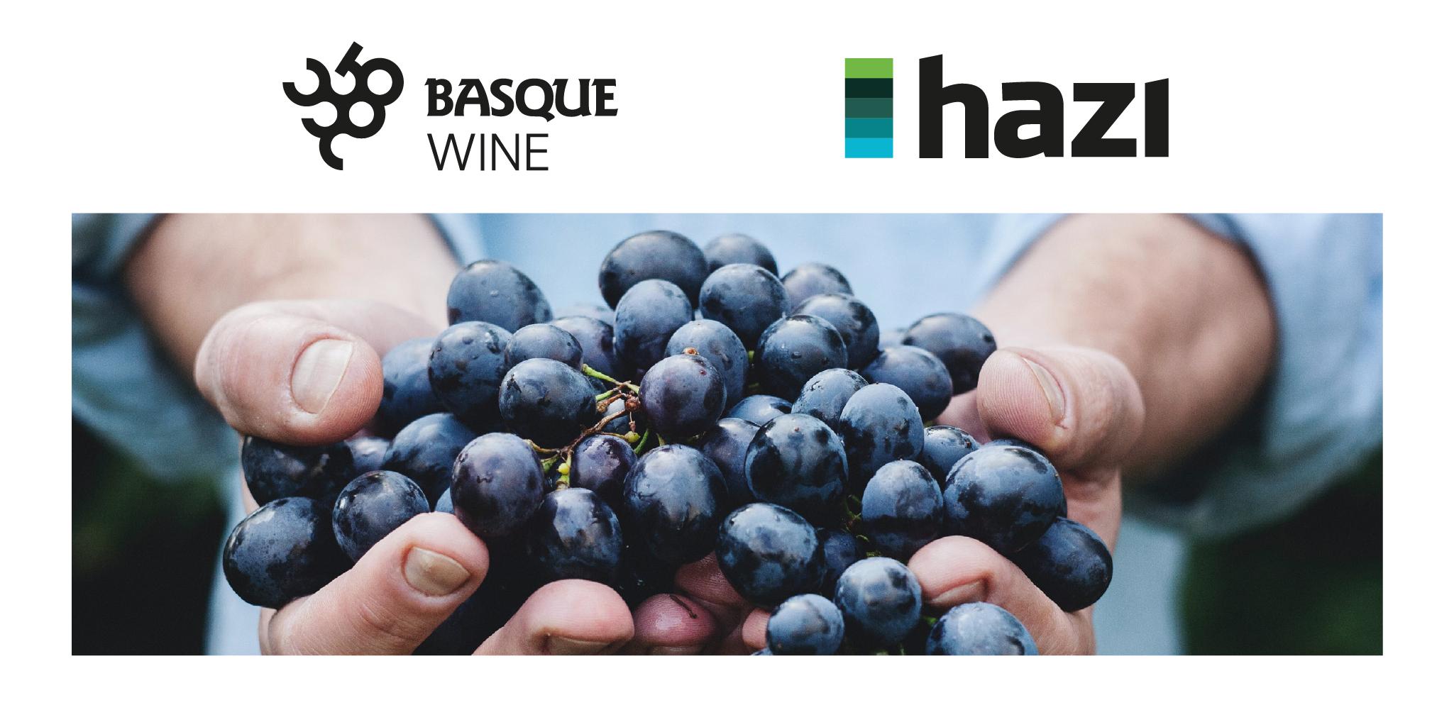 Ardoa_Basque_Wine_Office.png