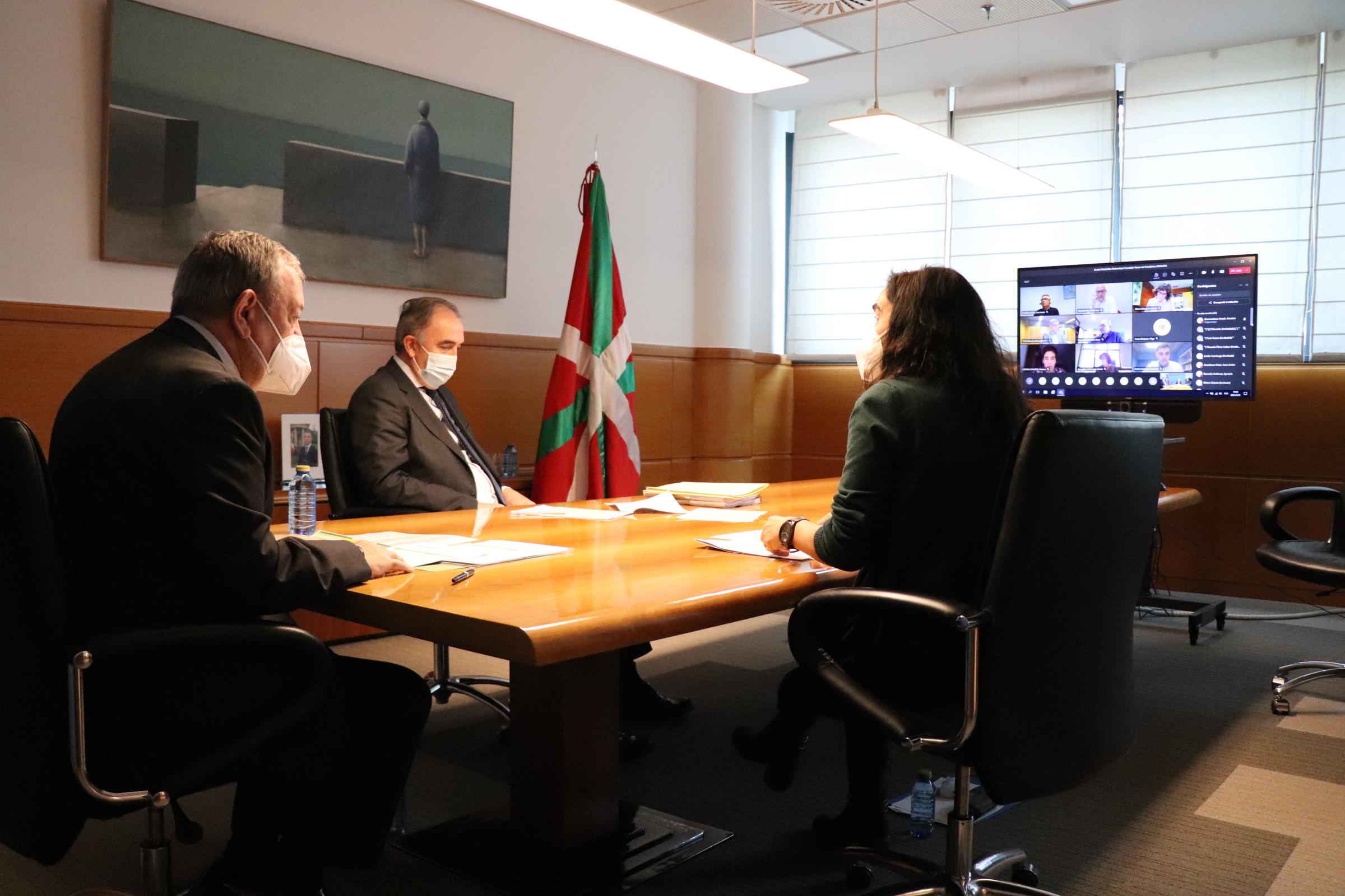 Foto_1_Consejo_Eustat.JPG