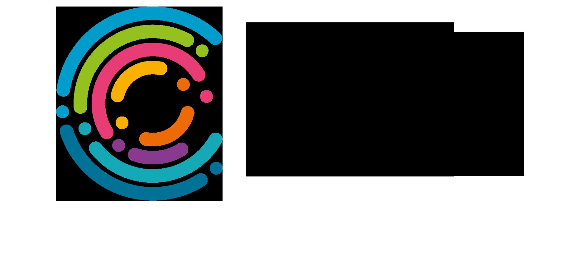 logo_codigo_etico_2.png