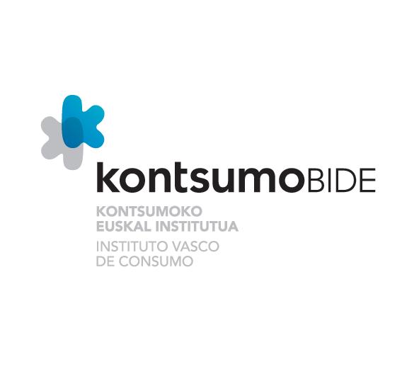 kb_logo.PNG