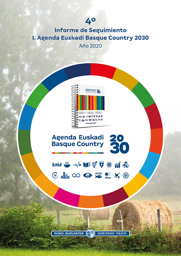 Informe_Seguimiento_2020_-_Agenda_2030-1.jpg