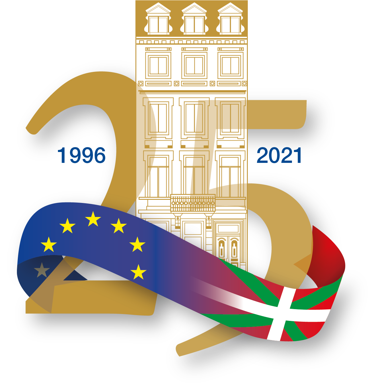 25_Delegacion_de_Euskadi_para_la_UE.png