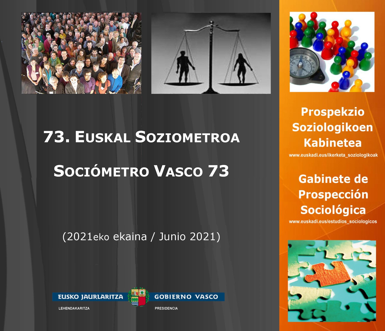 Sociometro_73.jpg