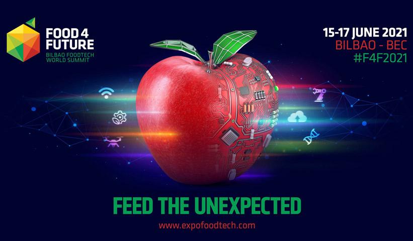 food4future-1.jpg