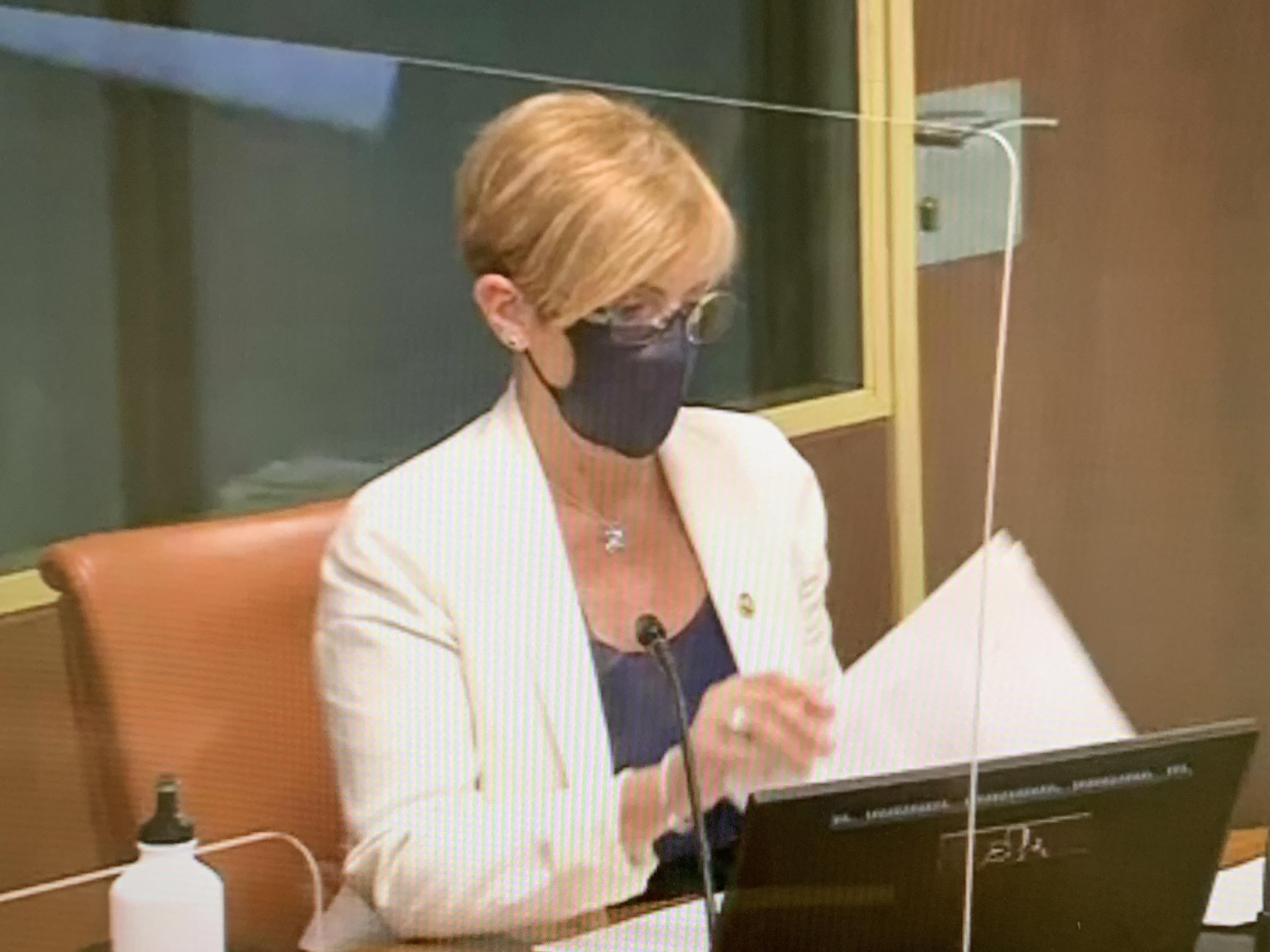 Tapia_Parlamento.jpg