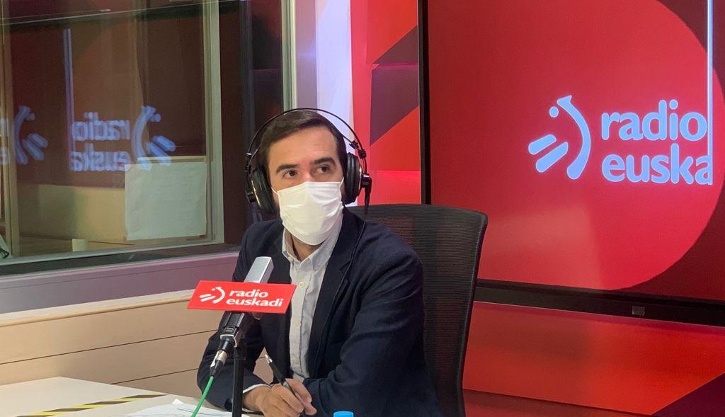 hurtado_radio_euskadi_4721.jpeg
