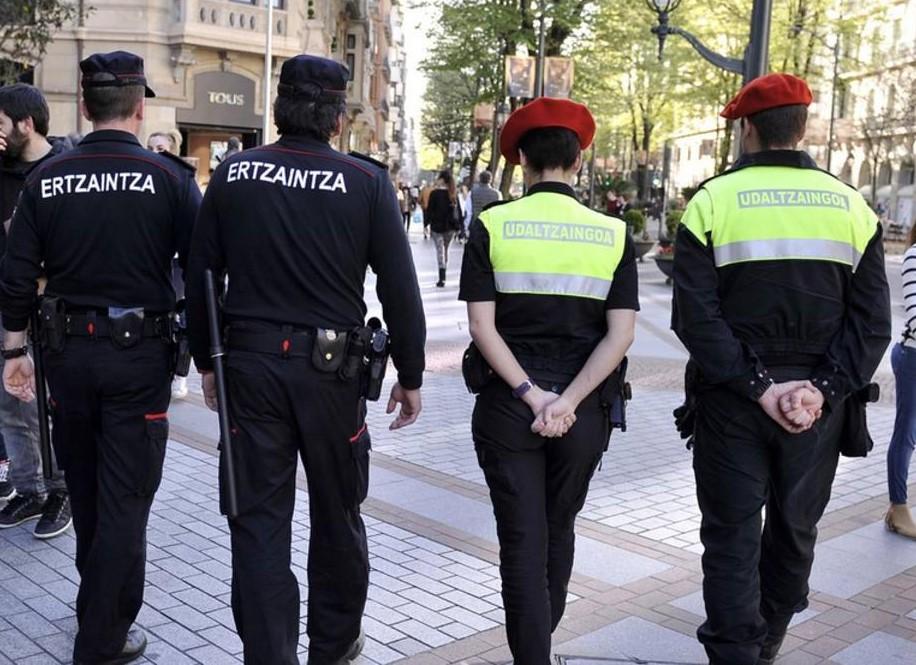 Ertzaintza-Policia_Municipal_Bilbao.jpg