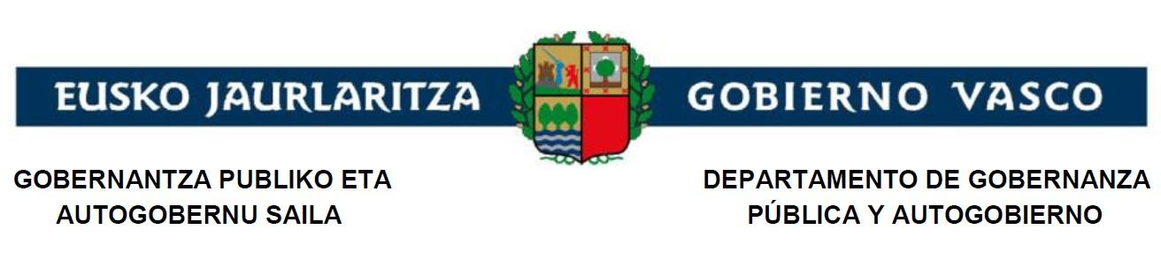 Gobernantza_logo.jpg