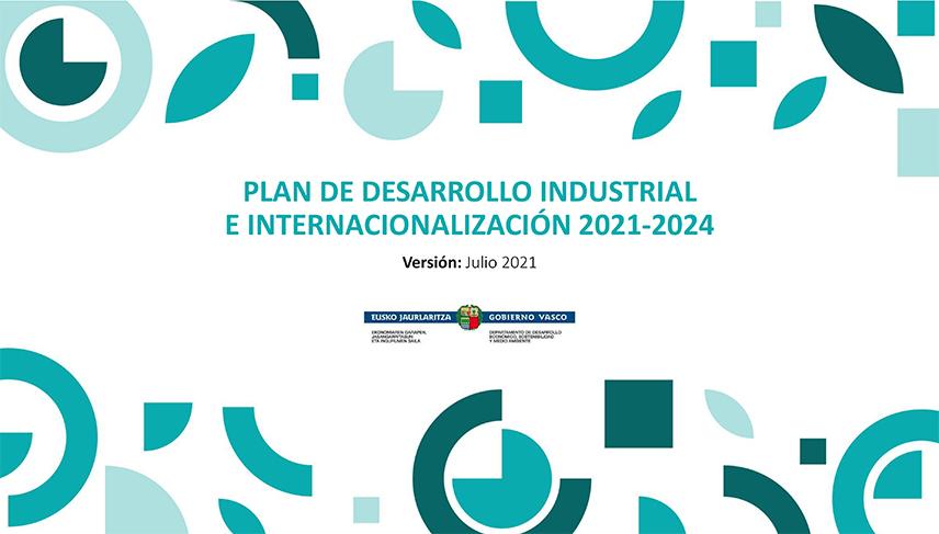 2021_PPT_Plan_Industria_e_Internacionalizacion_CAST-1.jpg