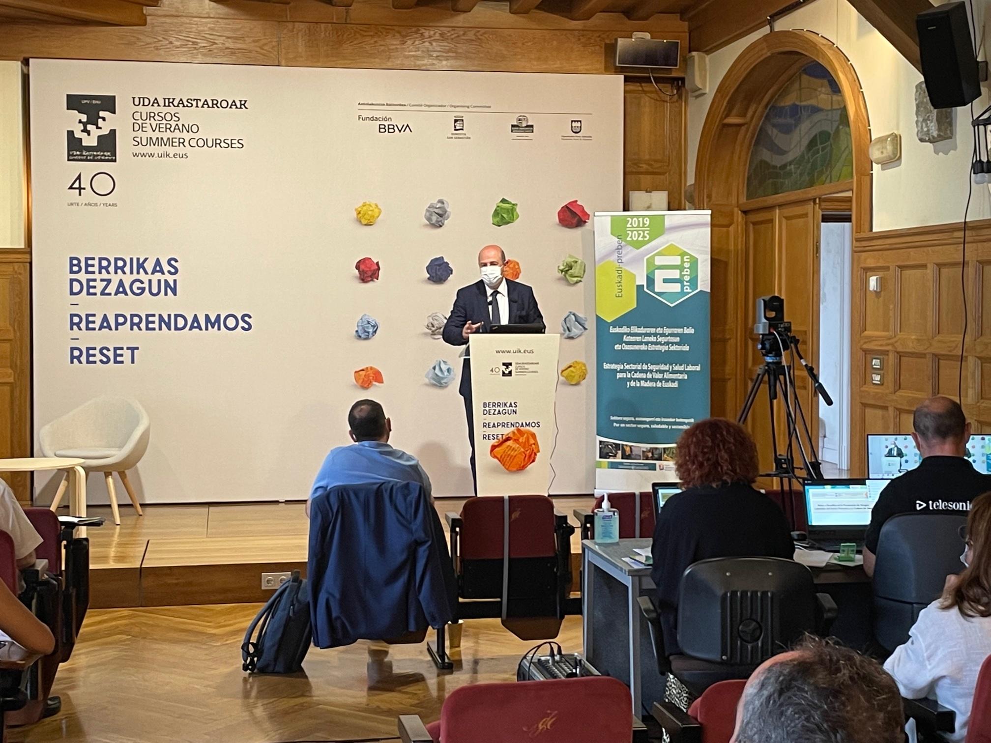 EuskadiPreben1.jpg