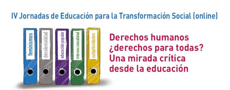 Jornadas-educacion-cas-slider-002-.jpg
