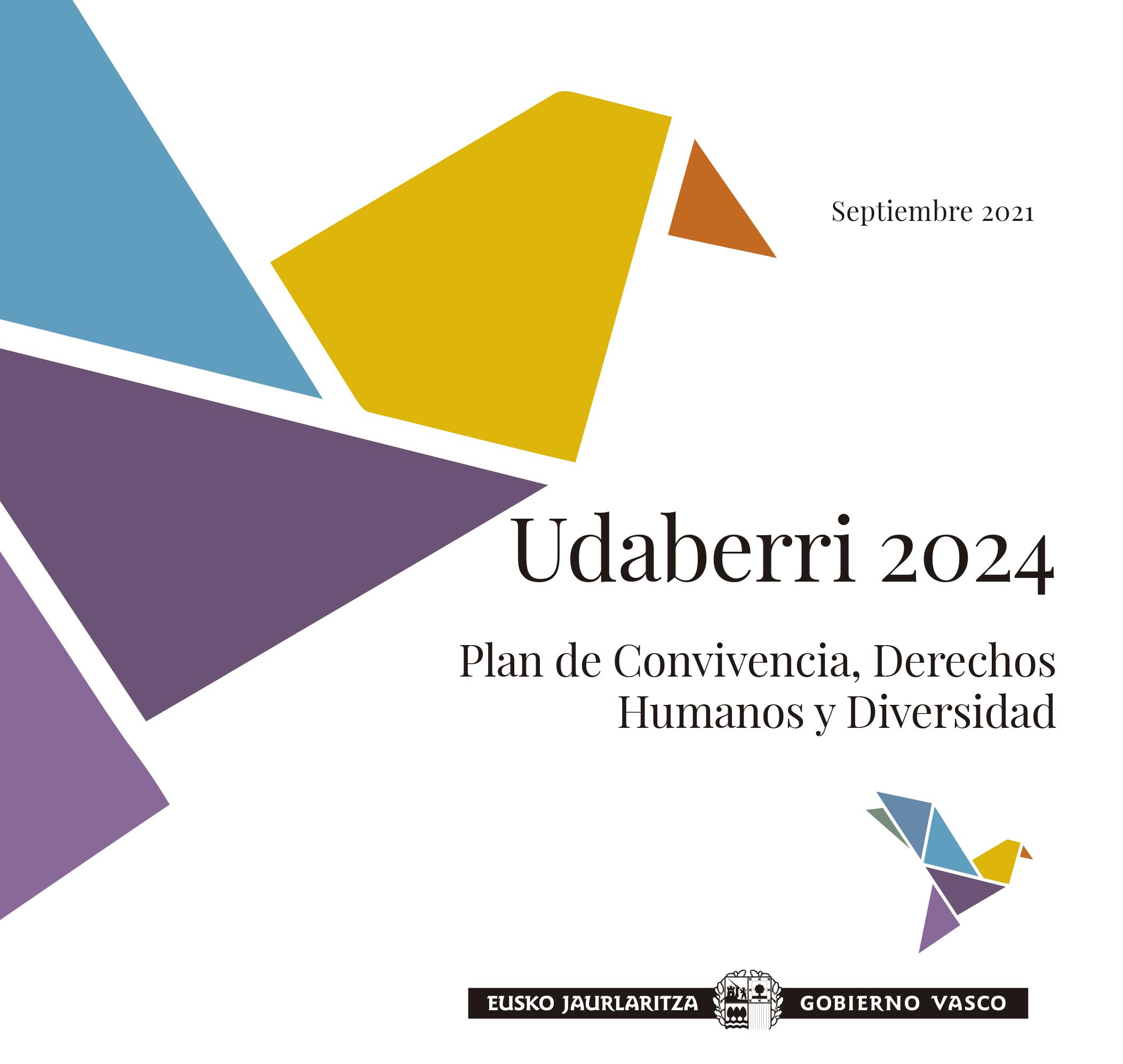 Plan_Udaberri_2014-1.jpg