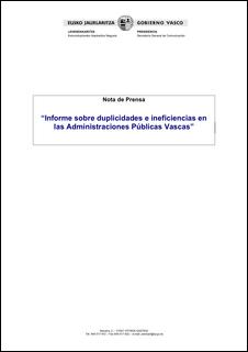 Informe_de_duplicidades.jpg
