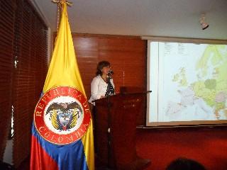 Bogota_2011-2.jpg