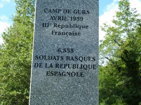 111023_Camp_de_Gurs_3.jpg