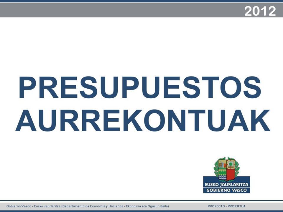 Presentacion_Pptos_2012_COMISION_ECONOMIA_final.jpg