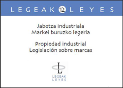 Propiedad_industrial.jpg