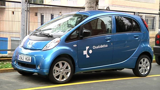 coches_electricos_osakidetza.jpg