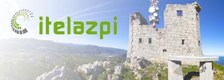120125_Itelazpi___logo___header_10.jpg